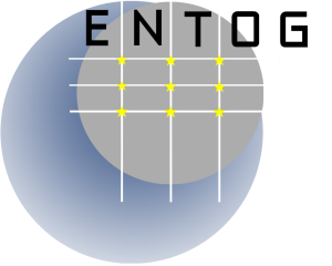 ENTOG